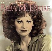 Reba McEntire:The Best Of Reba McEntire