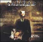 Caliban:Shadow Hearts