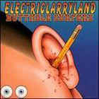 Butthole Surfers:Electriclarryland