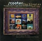 Scooter:Rough And Tough And Dangerous - The Singles 94/98