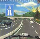 Kraftwerk:Autobahn