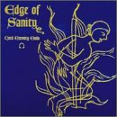 Edge Of Sanity:Until Eternity Ends