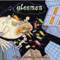 Gleemen: Oltre... Lontano, Lontano