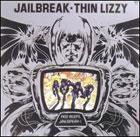 Thin Lizzy:Jailbreak