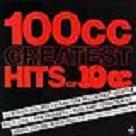 10CC:Greatest Hits