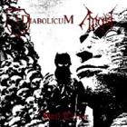 Diabolicum / Angst:Hail Terror