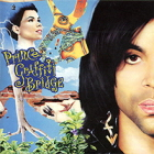 Prince: (Music from) Graffiti Bridge