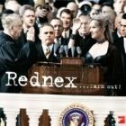Rednex:Farm Out