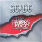 AC/DC:The Razor's Edge
